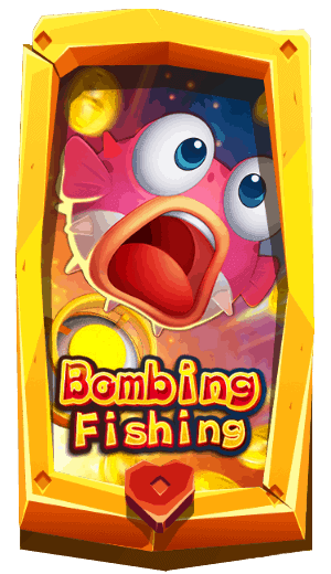 bombing-fishing-super-slot