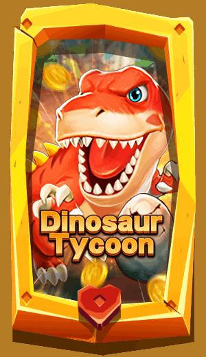 dinosaur-tycoon-super-slot