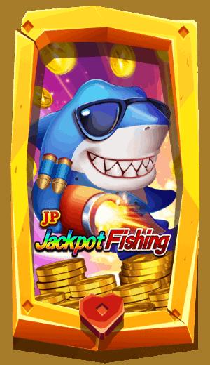 jackpot-fishing-super-slot