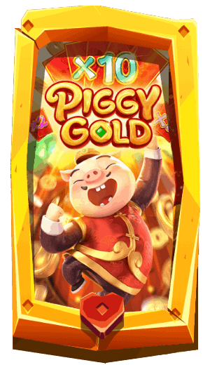 piggy-gold-super-slot